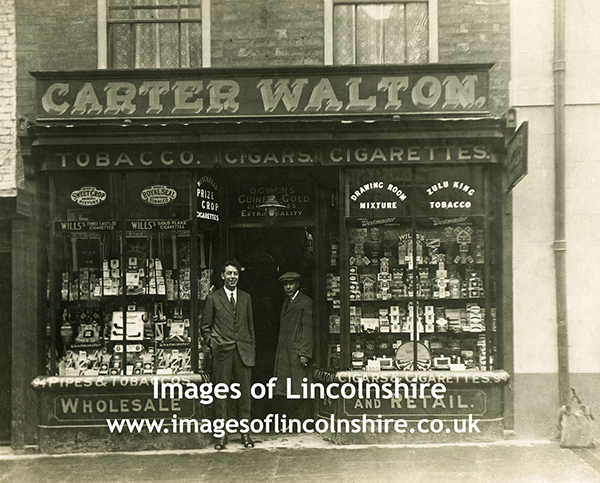 Carter_Walton_Tobacconist_Louth