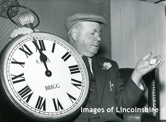 Large_Pocket_Watch_Brigg