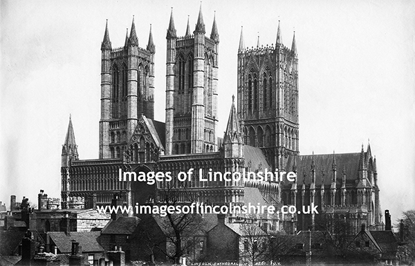 Lincoln_Cathedral_1890s